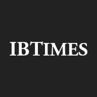 www.ibtimes.sg